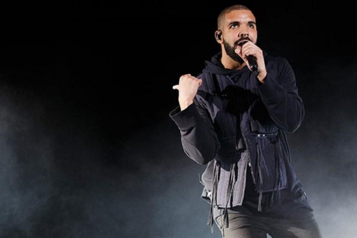 """Sufjan Stevens & Gallant Cover Drake's """"Hotline Bling"""""""