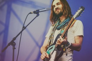 """Tame Impala Share Bizarre Video for """"The Less I Know The Better"""""""