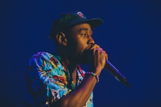 The Tyler, the Creator & Hodgy Beats Beef Is Over