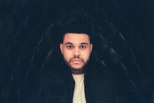 "The Weeknd's ""Tell Your Friends"" Was Supposed to be a Kanye West Song"