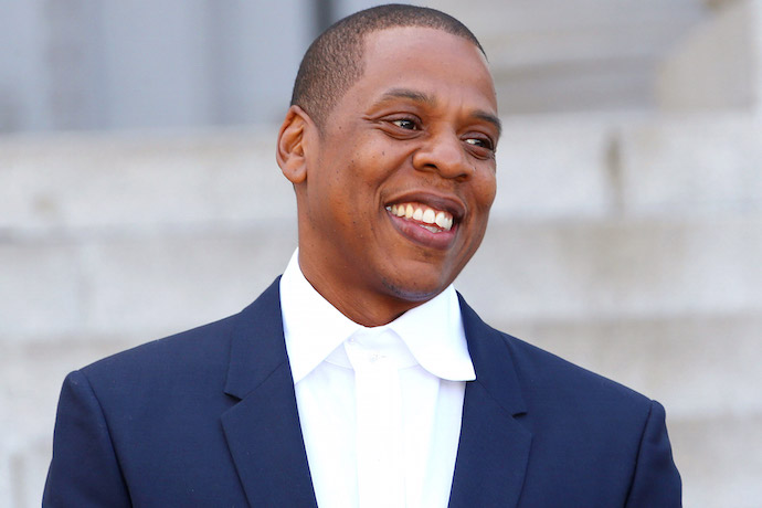 TIDAL to Expand Content, New Comedy and Drama Series Coming Soon