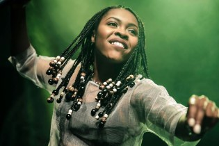 Tink Releases Two New Timbaland-Produced Tracks