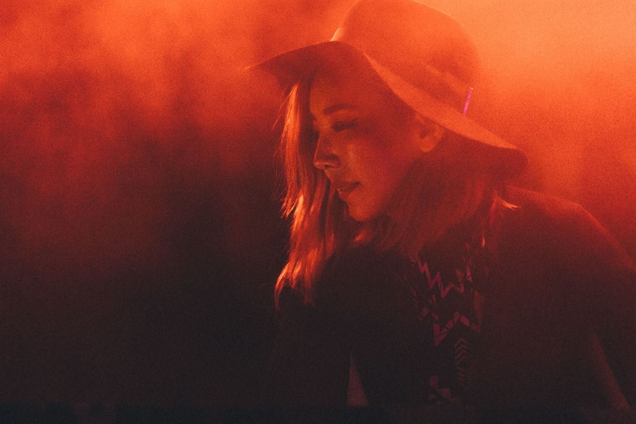 tokimonsta announces new project shares single with anderson paak krne