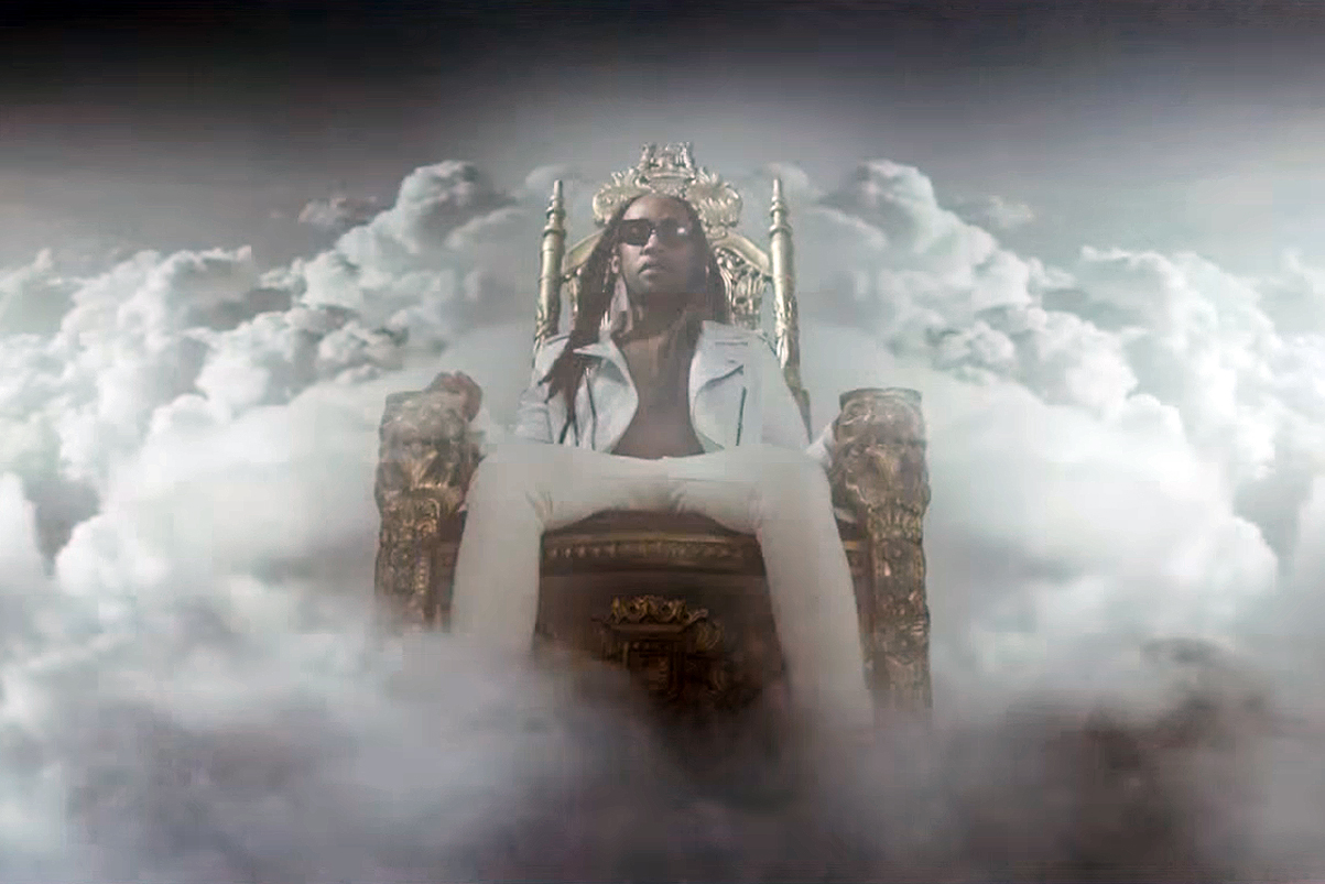 Ty Dolla $ign featuring E-40 - Saved