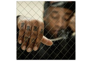 Ty Dolla $ign - Free TC (Album Stream)