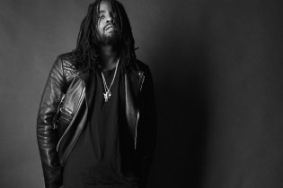 "Wale & Problem Rework Erykah Badu's ""Phone Down"""