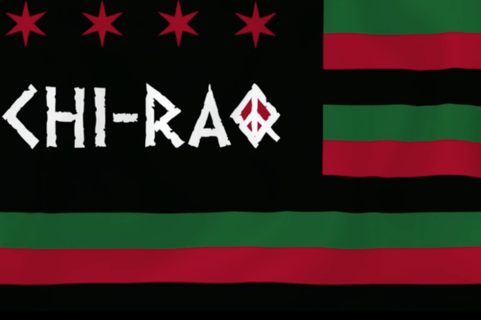 Watch the Trailer for Spike Lee's 'Chiraq'