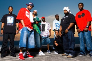 Wu-Tang Clan Were Investigated by FBI for 1999 Murder Case