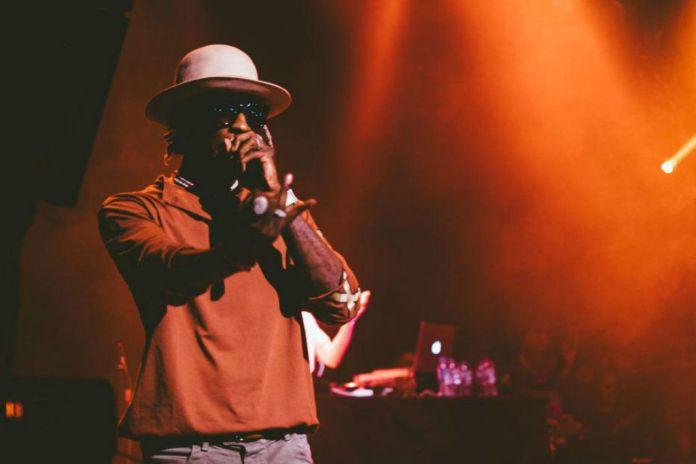 Young Thug Drops 'Slime Season 2' Mixtape