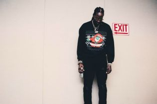 2 Chainz Made $2 Million With 'Dabbin' Santa' Christmas Sweaters