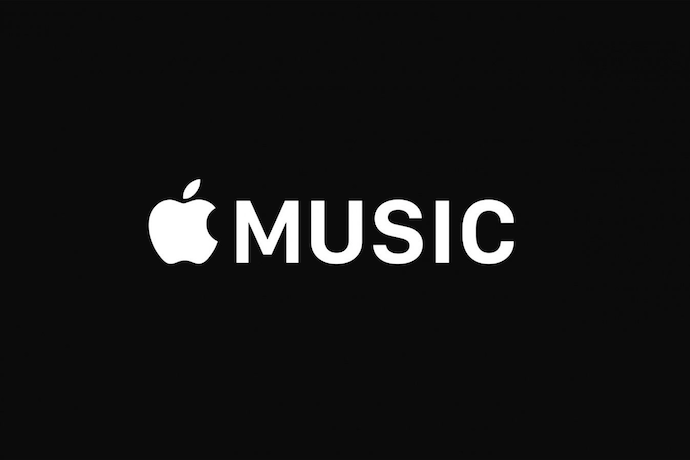 Apple Music Maybe Launching Additional Beats Radio Stations