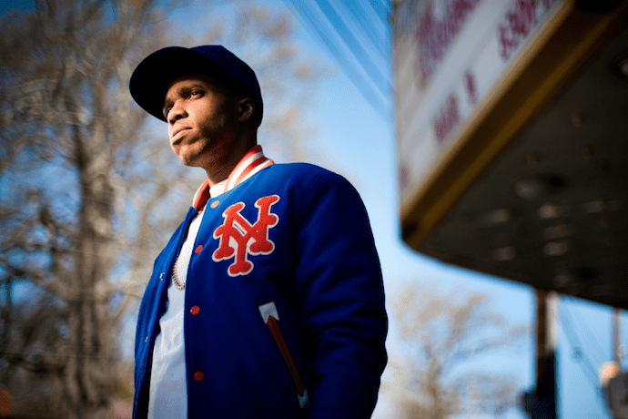 """Watch Curren$y and TY Dolla $ign's New Video for """"Superstar"""""""