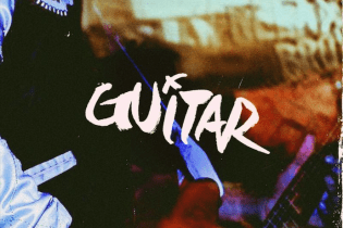 "G.O.O.D. Music's HXLT Drops New Visual Single, ""Guitar"""