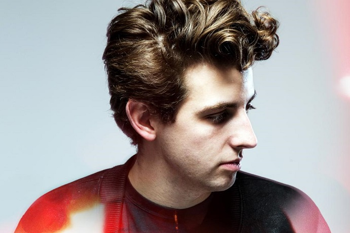 "Jamie xx Collides with Skepta, Assassin & More For New ""I Know There's Gonna Be (Good Times)"" Remixes"