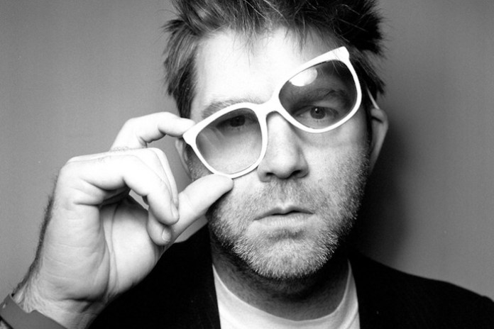 LCD Soundsystem to Headline Coachella 2016