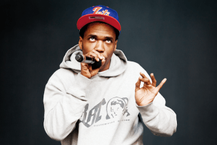 "Listen to Curren$y's New Song, ""Cut It Redone It"""