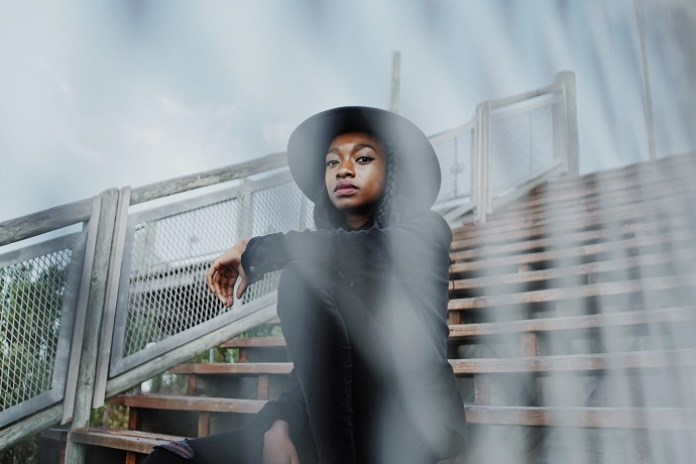 Little Simz Enlists Isaiah Rashad, Jesse Boykins III, Mick Jenkins & More for New EP