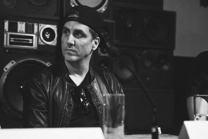 "Mike Dean #MWA Releases ""Trippy Mod Patch 1"""