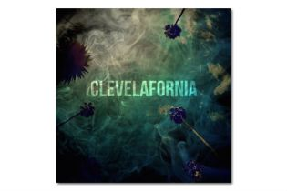 Stream King Chip's New 'ClevLAfornia' Album