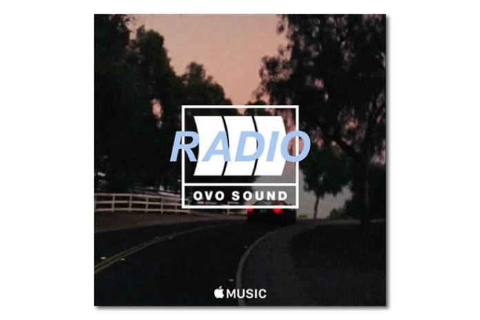 Stream OVO Sound Radio Episode 12 featuring Prince 85 and Benji B