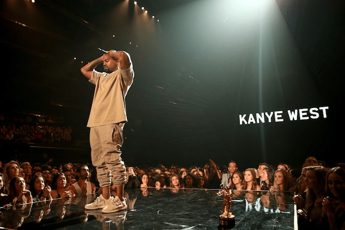 """Kanye West's Yeezy Boost 350 """"Oxford Tan"""" Has a Release Date"""