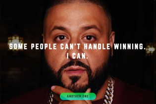 Access All of DJ Khaled's Life Advice