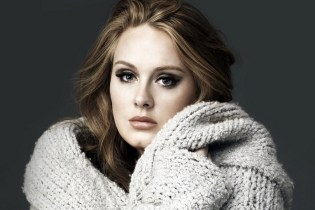Adele Chronicles the Live Debut of '25' for 'Live In New York City' Special