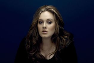 Adele's Just Hit Another Sales Record
