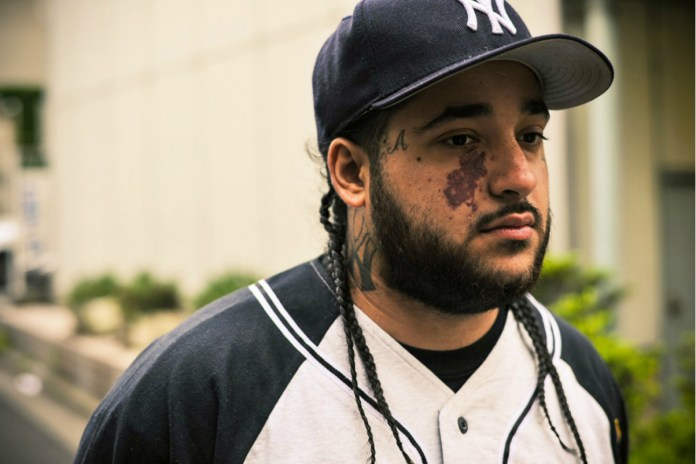 A$AP Rocky & Joey Bada$$ Will Perform at A$AP Yams Tribute Concert