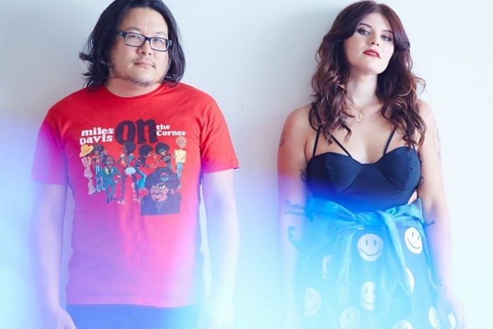 Best Coast & Wavves to Embark on Joint Tour