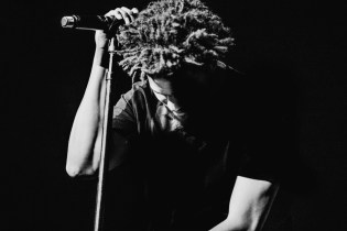 Could J. Cole be Releasing a New Album Soon?