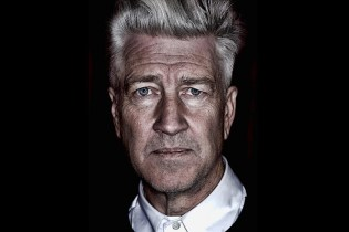 David Lynch Shares Cryptic 'Twin Peaks' Teaser, Flying Lotus to Perform for Lynch Foundation