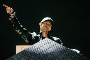 Deadmau5 Explains What He Dislikes About Justin Bieber & Skrillex