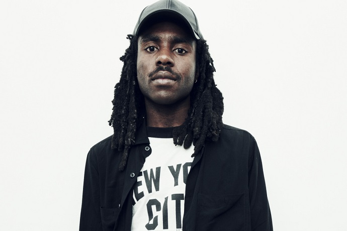 Dev Hynes Unites with Apple Music & Yours Truly for New Beats 1 Special