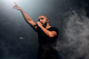 Drake to Launch OVO Flagship Shop in LA This Weekend