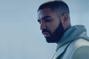 Meet the Drake-Like Rapper Who Was on Erykah Badu's Mixtape