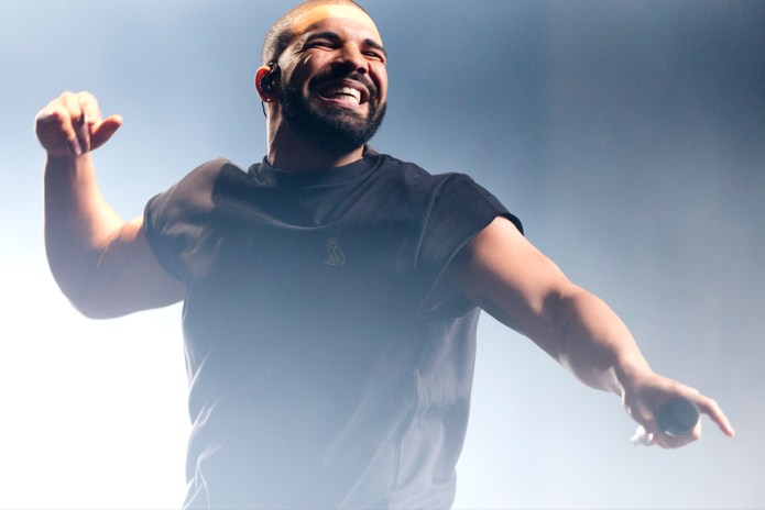 "Drake's ""Back to Back"" is the First GRAMMY-Nominated Diss Song"