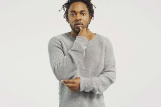Fan Sues Kendrick Lamar For $1 Million