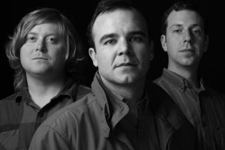"Future Islands' ""Last Christmas"" Should Invoke Some Holiday Cheer"