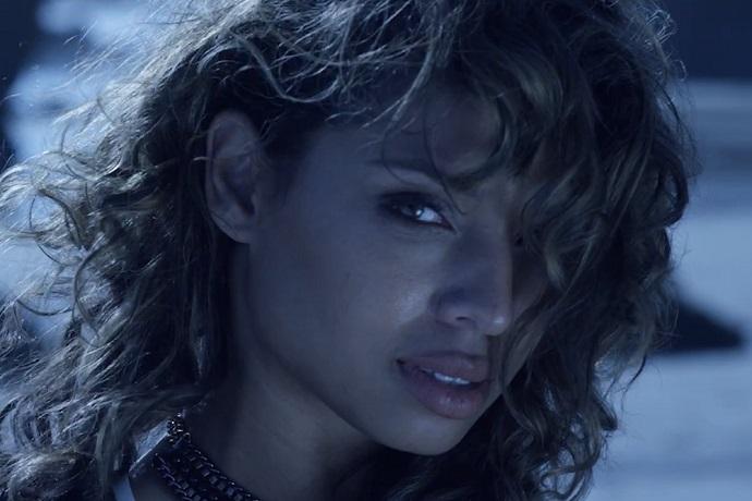 "G.O.O.D. Music's Benny Cassette Chases Dream Girl in Video for Isaiah Rashad Collab ""Virgo Season"""