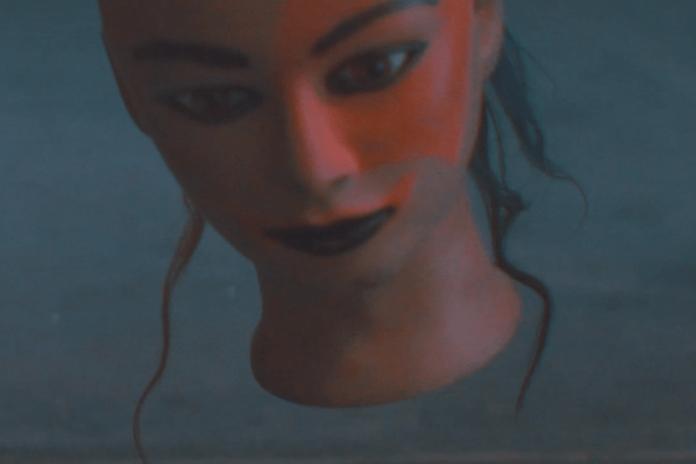 "iLoveMakonnen Shares New Video for ""Leave U 4 Myself"""