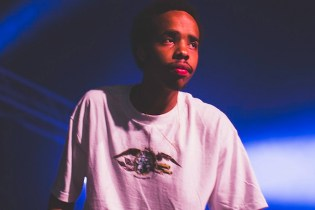 "If You ""Still Follow"" Eminem, Earl Sweatshirt Says You ""Probably Drink Way Too Much Mountain Dew"""