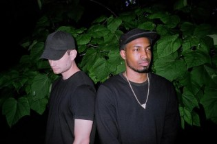 """Jarell Perry & Deebs Release & Discuss Their Video for """"Relapse"""""""