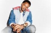 "Jeremih, BJ The Chicago Kid & Lil Durk Unite for ""Church"" Remix"