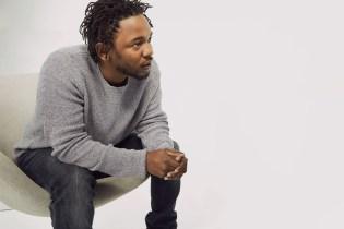 Kendrick Lamar Defines Hard Work & Success