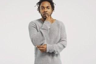 Kendrick Lamar Makes His 'Austin City Limits' Debut