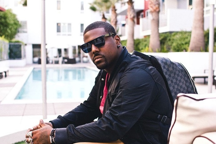 "King Chip Unites with Big Sean, Curren$y, Chuck Inglish & Earlly Mac for ""Fat Raps 3"""