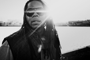King Louie Was Shot in the Head
