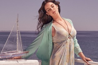 Lana Del Rey Values Her Privacy