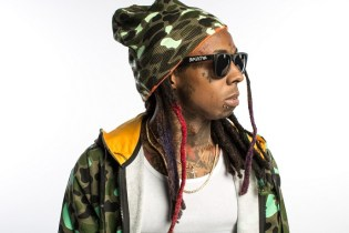 Lil Wayne & Rae Sremmurd Embarking on 'Dedication' Tour